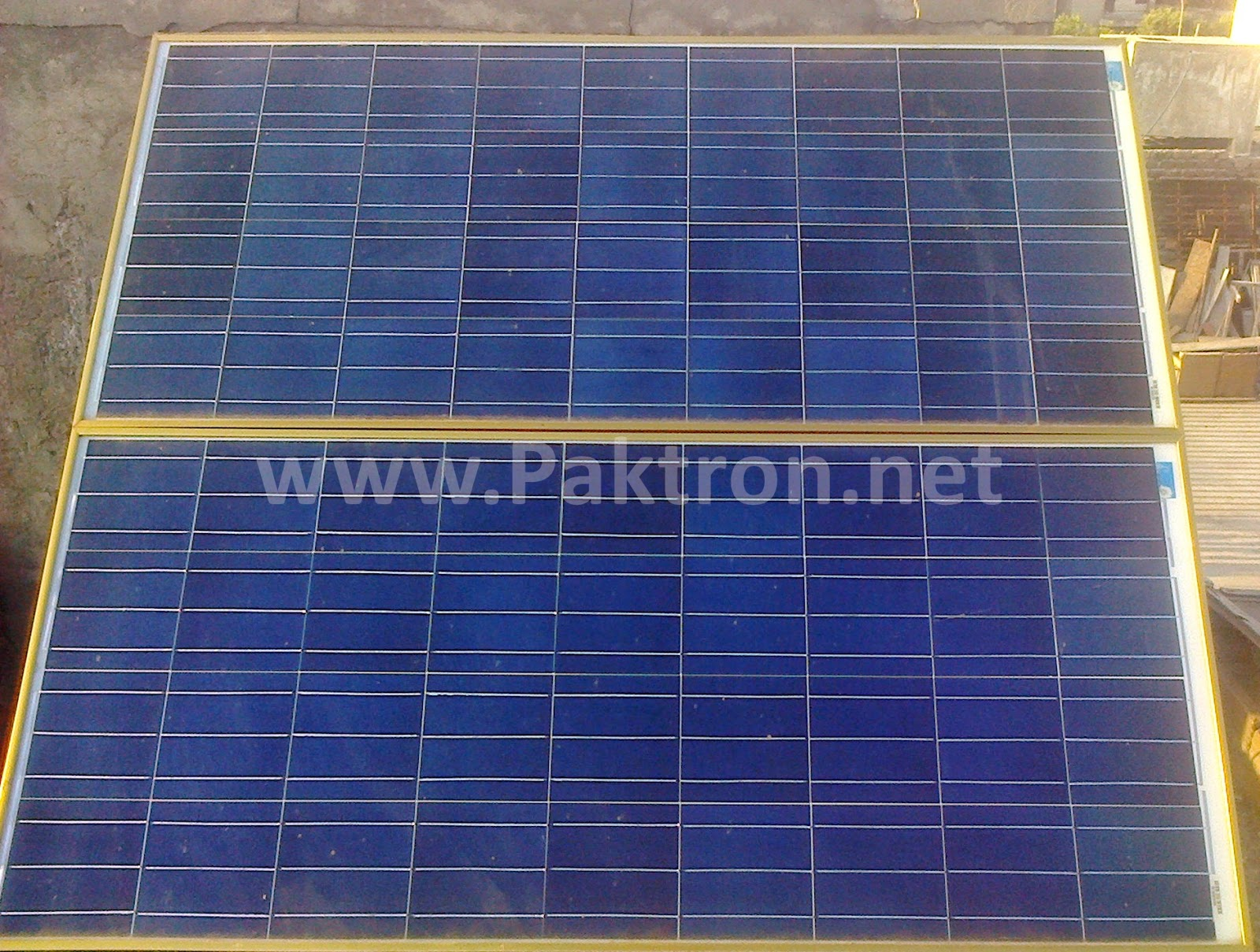 solar panels and charge controllers price in pakistan price in pakistan. Black Bedroom Furniture Sets. Home Design Ideas