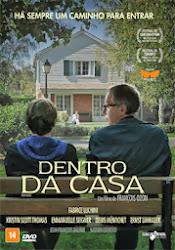 Baixar Filme Dentro da Casa (Dual Audio) Online Gratis
