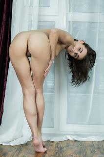 Tight and wet pussy - rs-ra_kurteno_kali_high_0007-711882.jpg