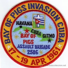 Bay of Pigs Radio Show
