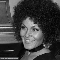 Video of the Week. Cleo Laine