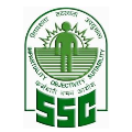 SSC CGL Exam