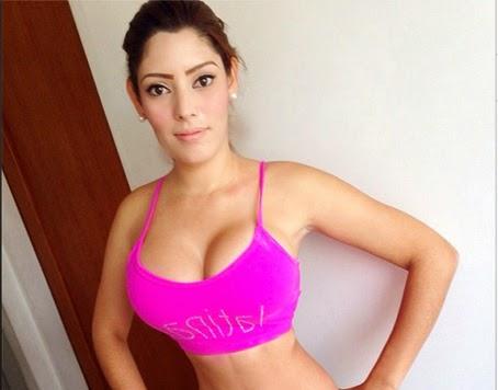 Astrea González
