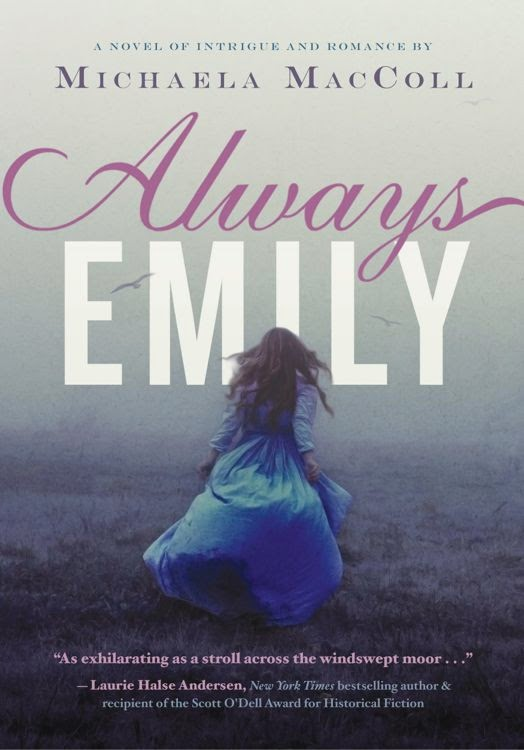 https://www.goodreads.com/book/show/18296048-always-emily