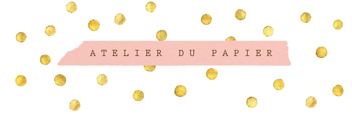 AtelierPapier