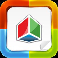 Smart Office 2 (Full) v2.4.5 Apk New