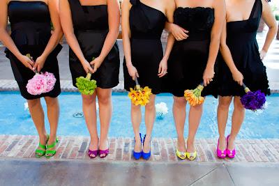 http://www.merledress.com/blog/bridesmaid-dress-2