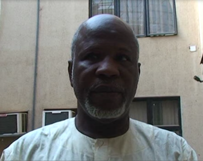 EFCC To Arraign Kano Civil Service Commissioner Tomorrow For N22.3m Scam And Forgery