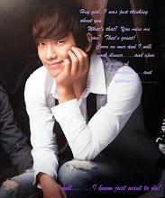 Rain - Jung Ji Hoon