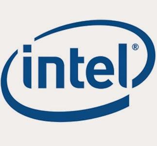 Intel Jobs 2015