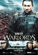 Đầu Danh Trạng | Thống Lĩnh - The Warlords