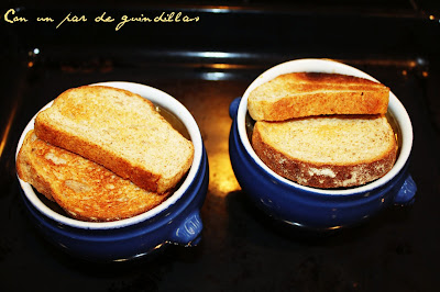 horno-sopa-cebolla