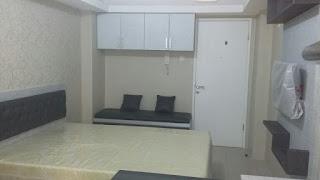 desain-interior-murah-apartemen-studio