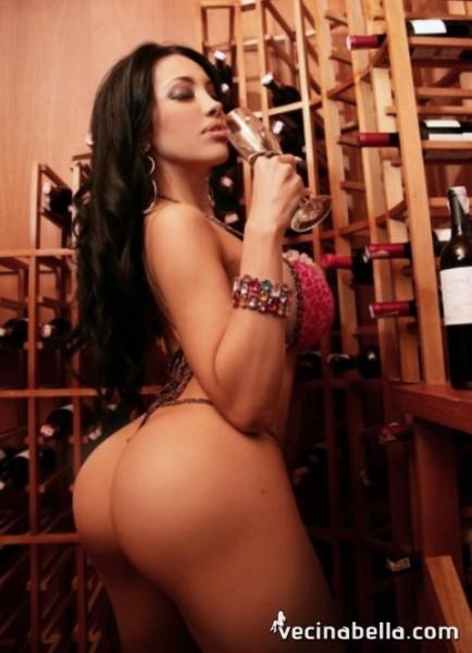chicas colombianas putas arrebatar