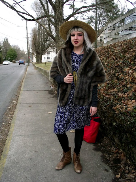 womens fashion in virginia, southern street style, virginia tech fashion