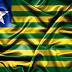 Após tentativa de estupro, homem tem testículo cortado no Piauí