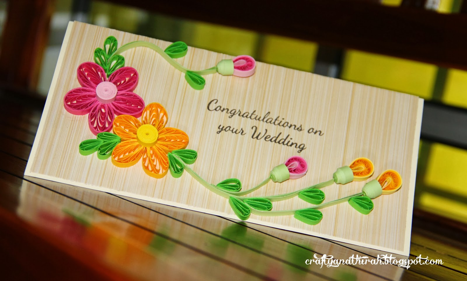 Wedding Wishes For Friend Weddings Style