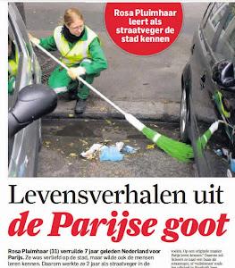 Algemeen Dagblad.