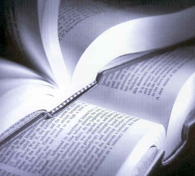 http://4.bp.blogspot.com/-POpNwbBGY7o/TbBLORncjUI/AAAAAAAAAOM/7zpXkRLiWEw/s1600/livros.jpg