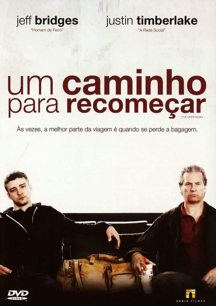 Um Caminho Para Recomeçar – Dublado (2009)