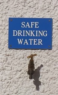 Lead contamination is lowered via the Reduction of Lead in Drinking Water Act