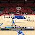 NBA 2K14 ESPN Scoreboard Mods - Playoffs / ECF / WCF