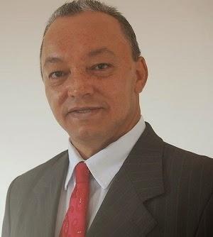 Gilberto Veiga =Advogado