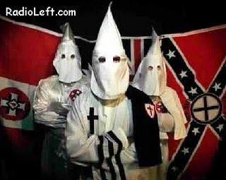 an introduction to the issue of ku klux klan and neo nazis and the aryan nations Identity: a 'christian' religion for white racists of the neo-nazis james ridgeway, blood in the face: the ku klux klan, aryan nations, skinheads.