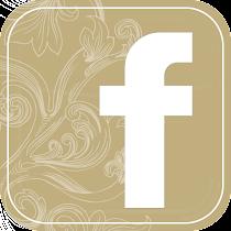 Segui la pagina su Facebook