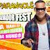 PARANGOLÉ - SALVADOR FEST 2014