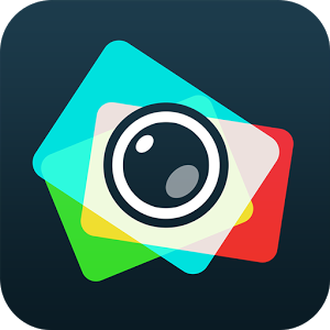 تحميل برنامج FotoRus لتعديل الصور للاندرويد والايفون