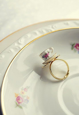 Creative Rings and Cool Ring Designs (15) 13