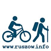 Przełącznik do strony ruszow.info