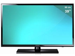 samsung 39eh5003 tv led 39 pouces per 400 televiseur led. Black Bedroom Furniture Sets. Home Design Ideas