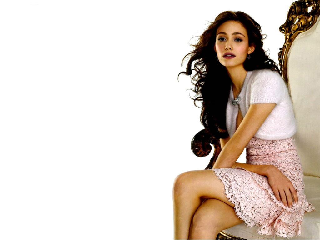 emmy rossum sublime wallpaper - photo #40