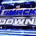 *SPOILERS* για SmackDown 2/7/2015