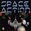 Jogo Space action