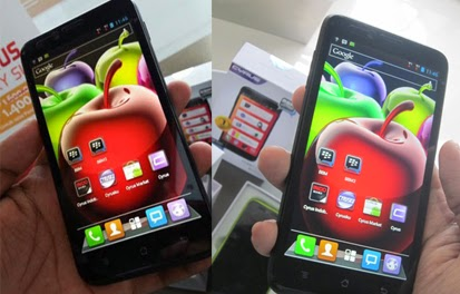 http://idproduk.blogspot.com/2014/01/cyrus-cerry-slim-smartphone-android-harga-dan-spesifikasi.html