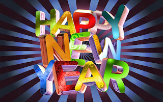Happy New Year 2016 Images HD