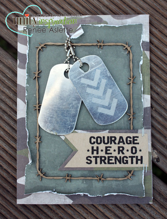 courage and hero True courage is not the brutal force of vulgar heroes, but the firm resolve of virtue and reason ~alfred north whitehead courage, in the final analysis, is nothing but an affirmative answer to the shocks of existence.