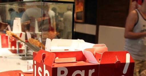 danish Bar。12 cm 日本丹麥條