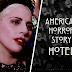 'AHS Hotel': Adelanto del séptimo capítulo 'Flicker' (HD)