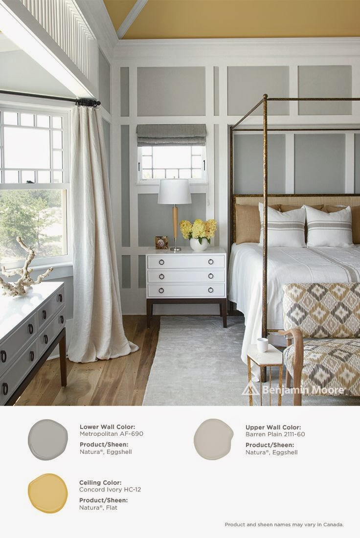 Y These Are Just Some Rooms And Vignettes I Really Like All Using My Favorite  Paint Line Ben Moore The Color Links At The Bottom