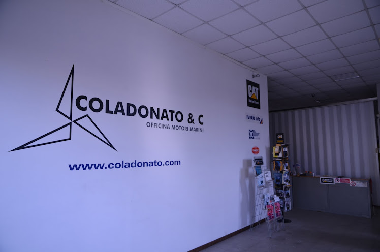 COLADONATO & C