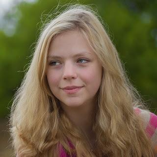 Fotos de Nenas Inglesas