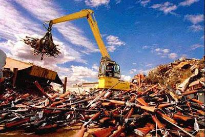 AUSTRALIAN+GUN+BAN-agb01.jpg