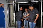 Solo Premier Event photos stills Telugu movie-thumbnail-1
