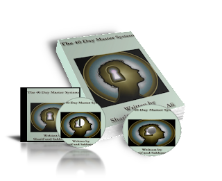 audiobook conscious mind and subconscious mind release