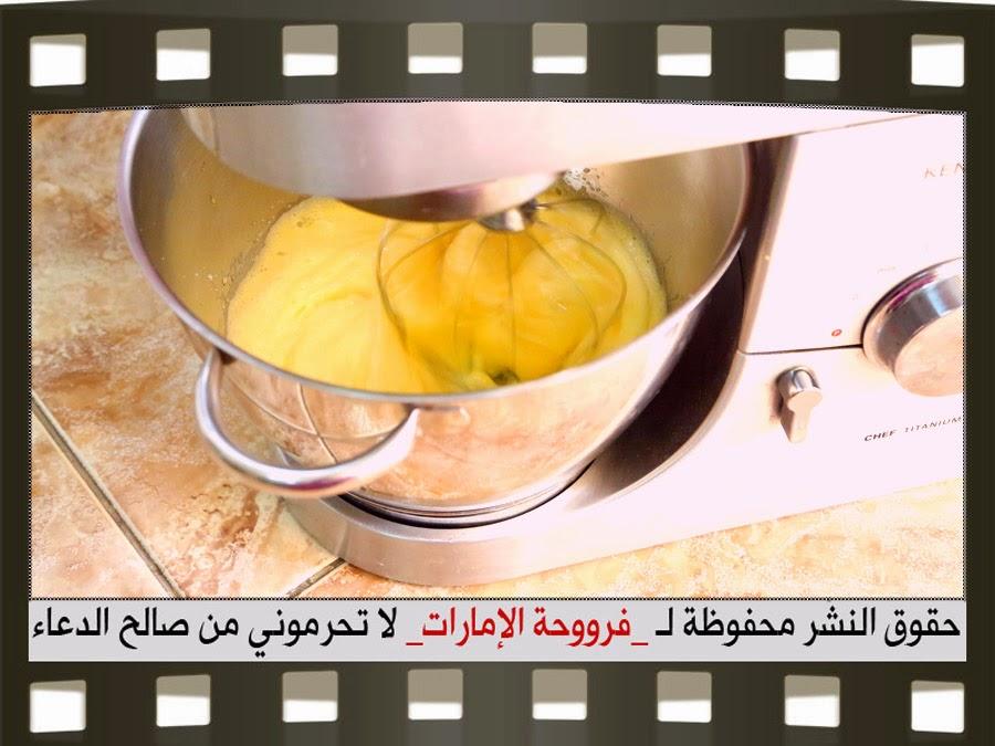 http://4.bp.blogspot.com/-PP7wFinERM4/VQgRqBWk09I/AAAAAAAAJow/SIKARyBKJ4M/s1600/11.jpg