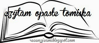 http://recenzjeami.blogspot.com/2014/02/wyzwanie-czytam-opase-tomiska_4.html